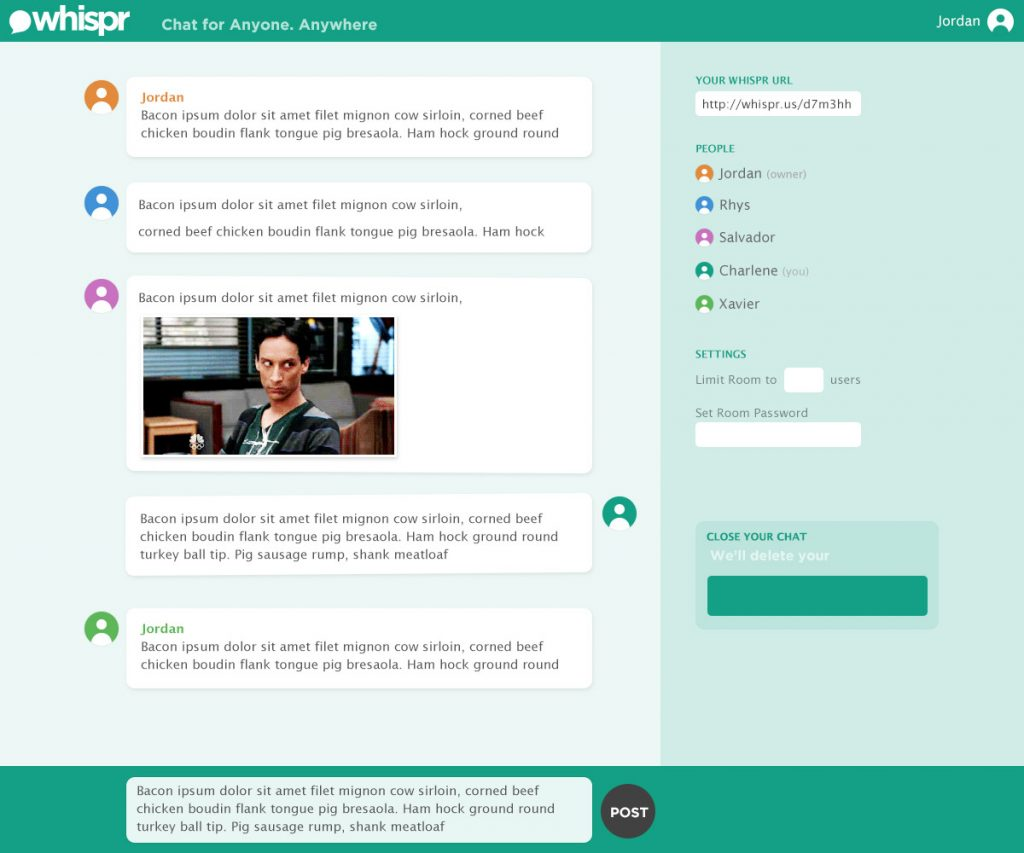 chatDesktop