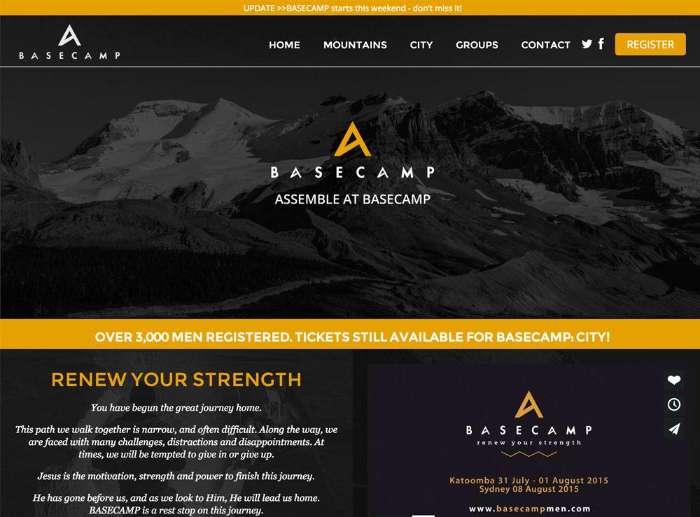 basecamp1